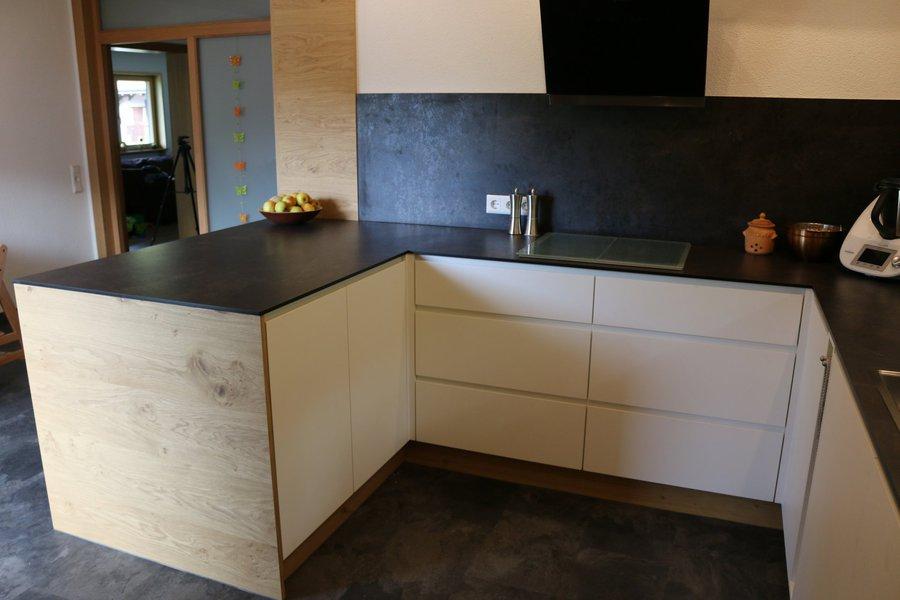 k chen behringer behringer ohg. Black Bedroom Furniture Sets. Home Design Ideas